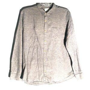 Lucky Brand Button up Shirt G20